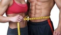 Compare Phentabz Vs Phentermine: Side Effects & Versus