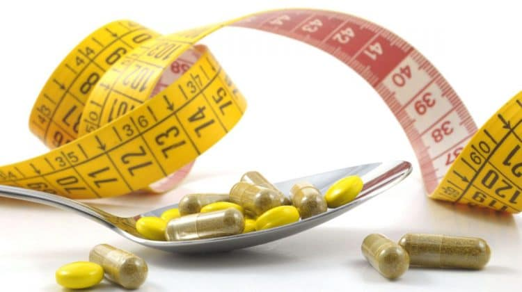 Xentrafen PM Weight Loss Reviews - OTC Phentermine